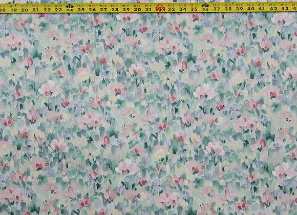 6397 Blossom