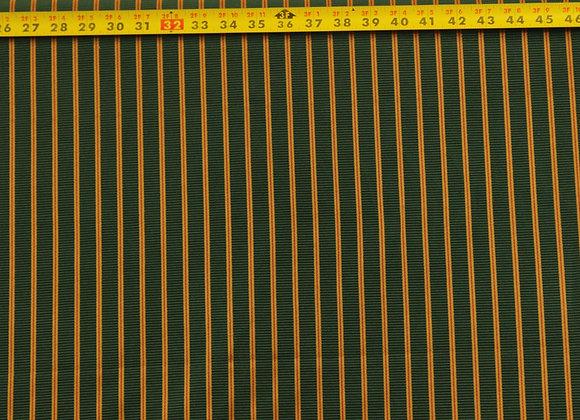 8361 Spruce