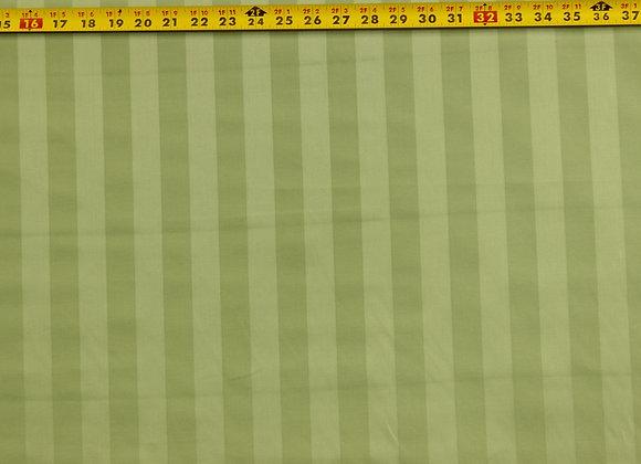 8293 Spring Green