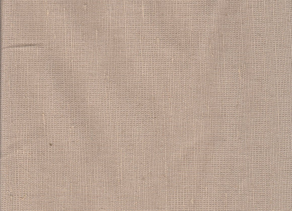 8207 Taupe