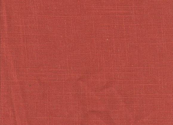 8673 Paprika