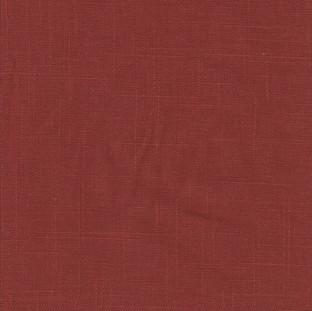 8673 Henna Red