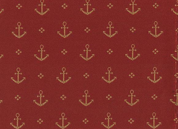 4001 Anchors Away