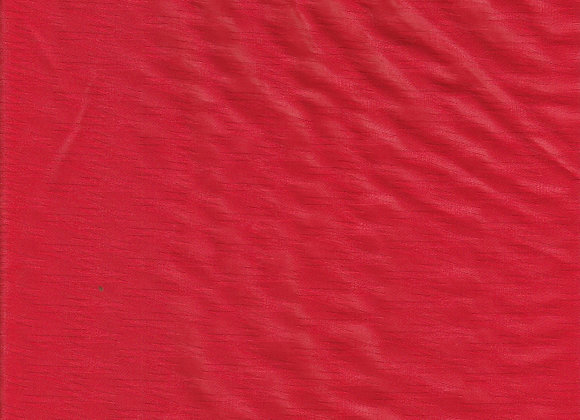 8257 Red