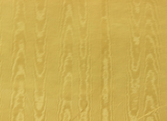 8384 Marigold