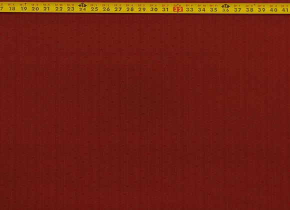 8468 Pimento