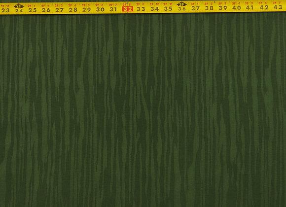 8341 Spruce