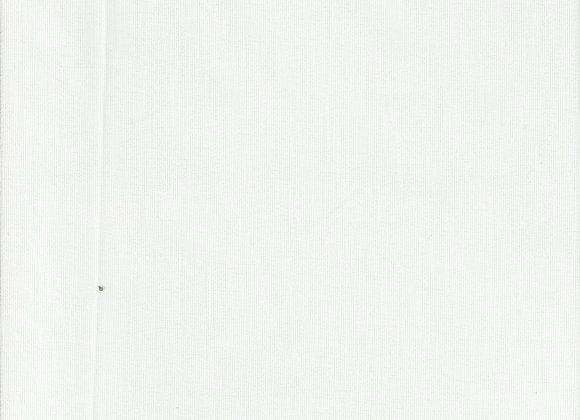 8357 White