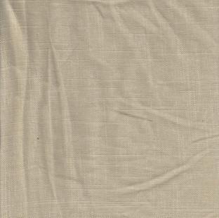 8673 Linen