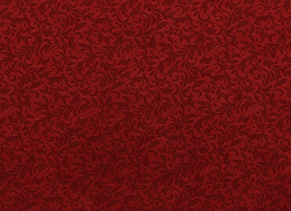 8545 Cranberry