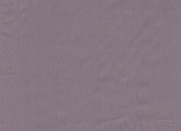 8286 Hyacinth