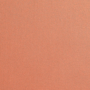 8668 Coral Red