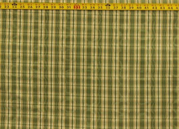 8467 Kiwi