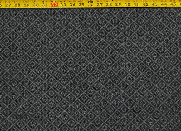 8246 Saphire