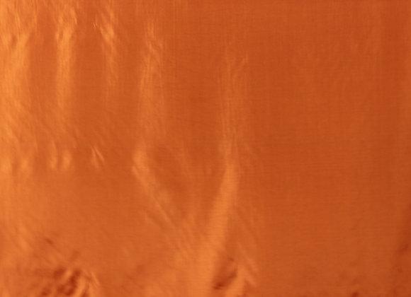8322 Pumpkin