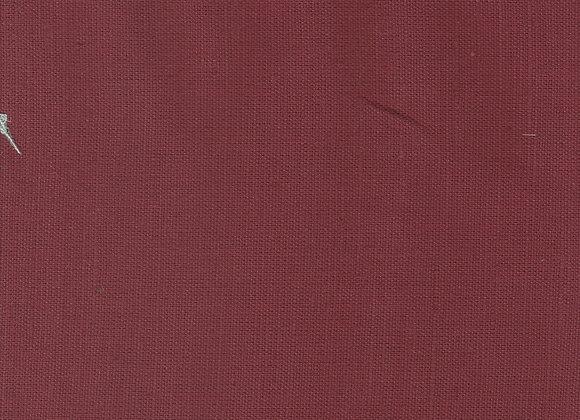 8207 Mahogany