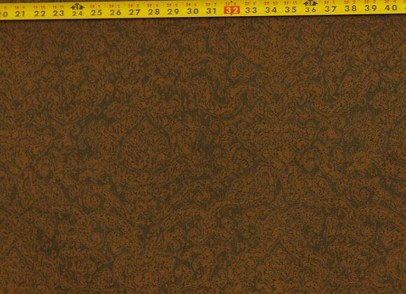 8343 Chestnut