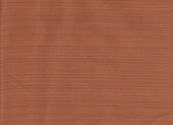 8165 Terracotta
