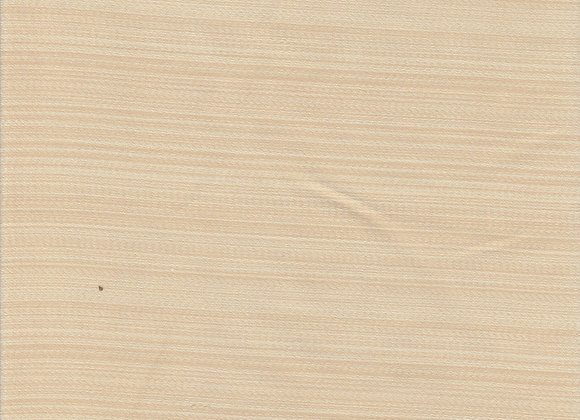 8165 Parchment