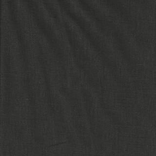 8673 Charcoal Gray