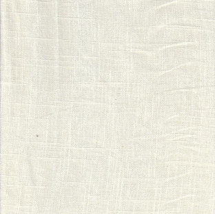 8673 Antique White