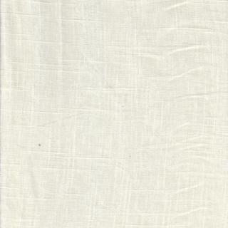 8673 Antique White