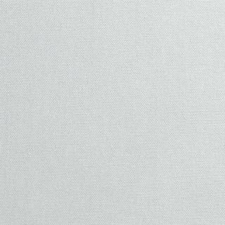 8668 Optic White
