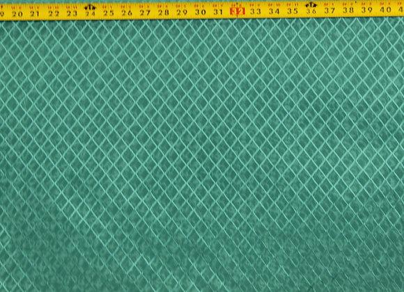 8318 Turquoise