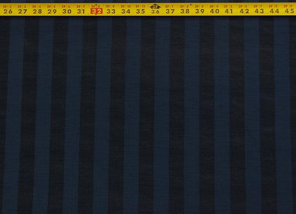 8301 Navy