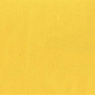 8668 Yellow