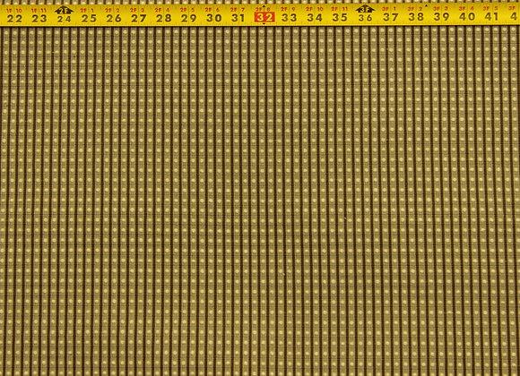 8394 Linen