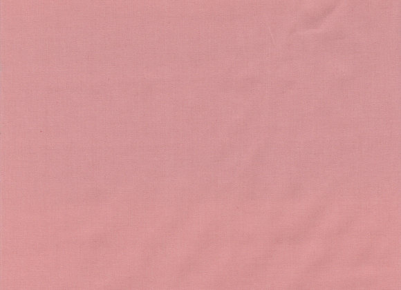 8286 Soft Pink