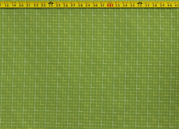 8556 Meadow