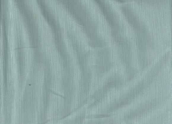 8320 Seagrass