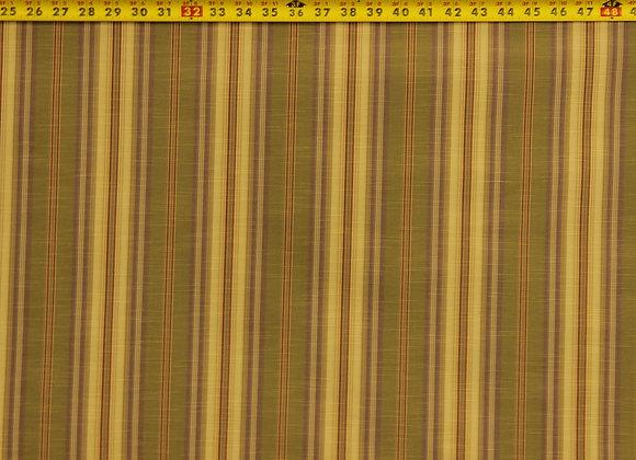 8486 Linen