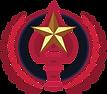 GSTA white logo.png