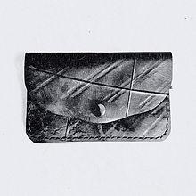 IMG_6935-1.JPG
