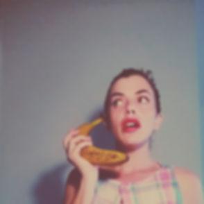 banana phone.jpg