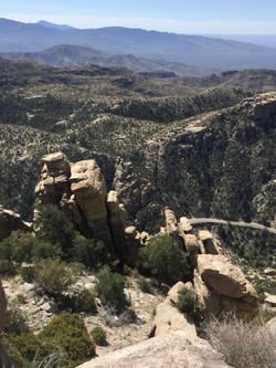 Arizona 2017