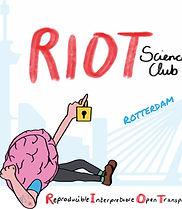 logo_rotterdam_riots_edited.jpg