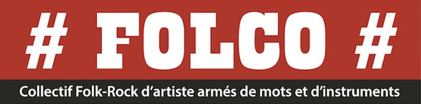 FOLCO LOGO .png