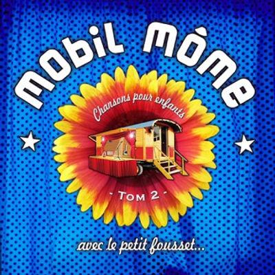 MOBIL MOME TOME 2 2021 .jpeg