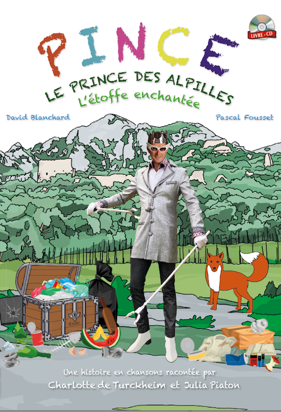 Pochette Pince R.png