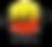 LOGO_SOLEIL_FM transparent.png