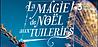 Magie de Noel image.jpeg.png