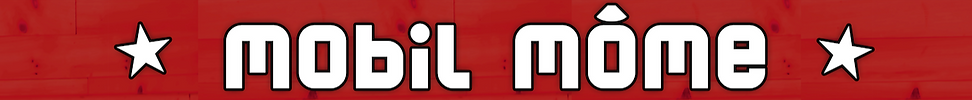 Mobil Mome Rouge titre.png