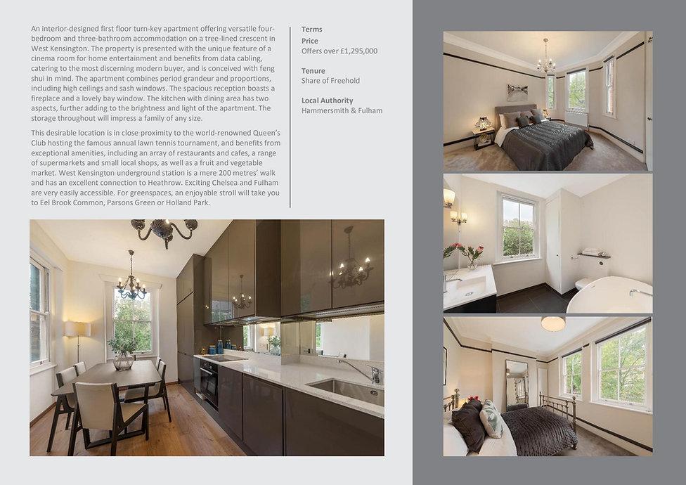 Beaumont Crescent Brochure_01.jpg