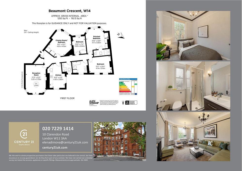 Beaumont Crescent Brochure_03.jpg