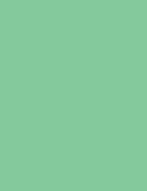 banner%25252520bigger-3_edited_edited_edited_edited.jpg