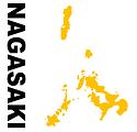 2-1_nagasaki.png